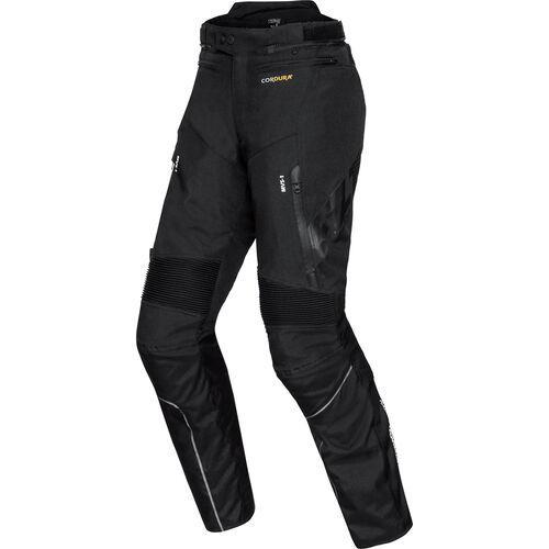 Sports Textilhose 2.1
