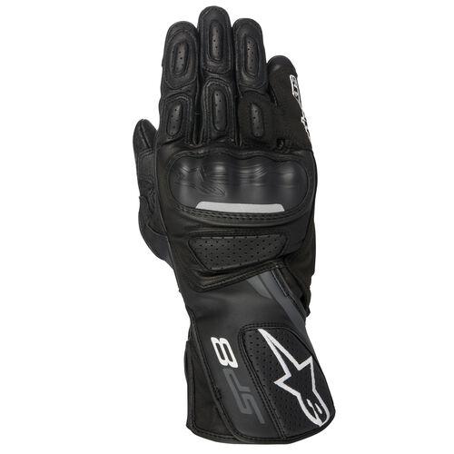 SP-8 V2 Handschuh