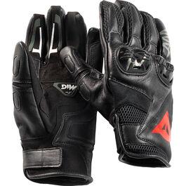Mig C2 Sport Glove