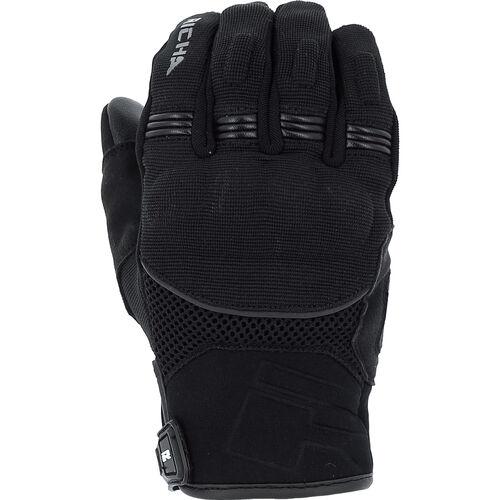 Scope Handschuh