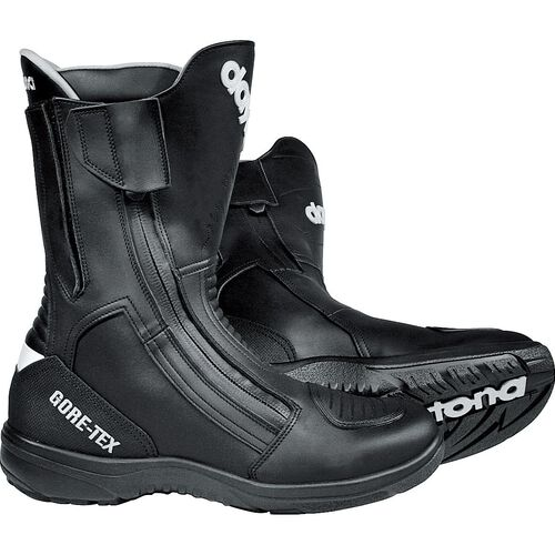 Road Star GORE-TEX Stiefel