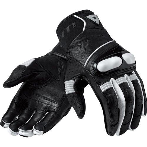 Hyperion Handschuh