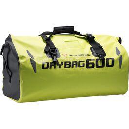 Hecktasche/Gepäckrolle wasserdicht Drybag
