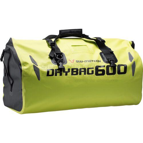 tailbag waterproof Drybag