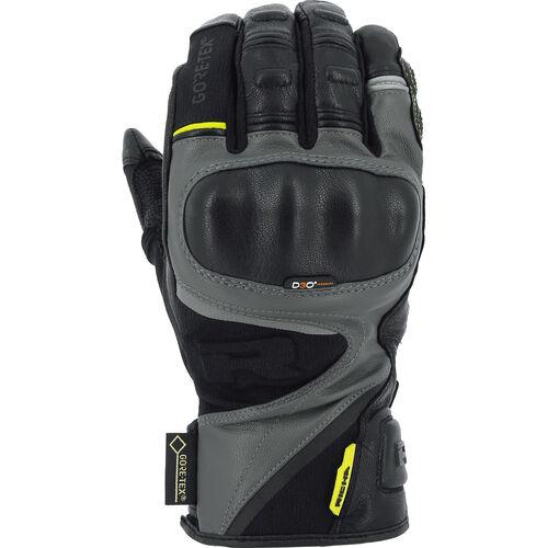 Atlantic GTX Handschuh