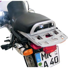Alu-Rack BMW R 1100/1150 GS