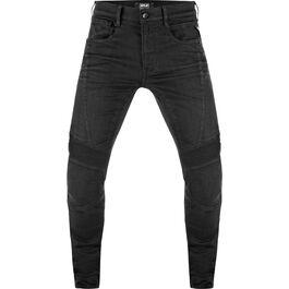 Fender Jeans