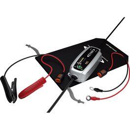 Batterieladegerät MXS 3.8, 12V 3,8A, für Blei-Säure