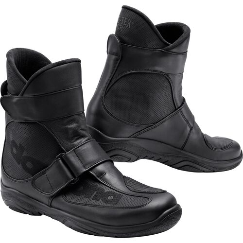 Journey XCR Stiefel