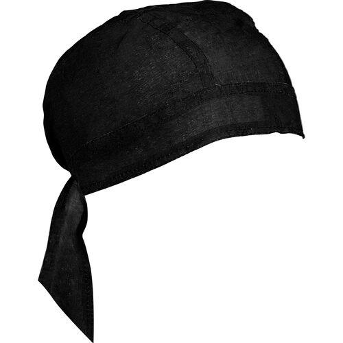 Kopftuch 1.0
