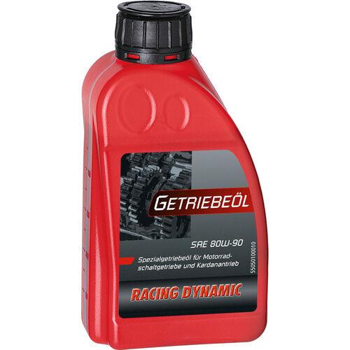 Getriebeöl GL5  80W-90 mineralisch