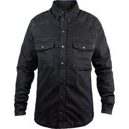 Motoshirt Shirt