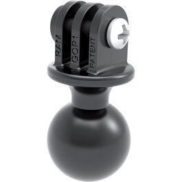 Kamera-Adapter für GoPro Hero/Garmin VIRB
