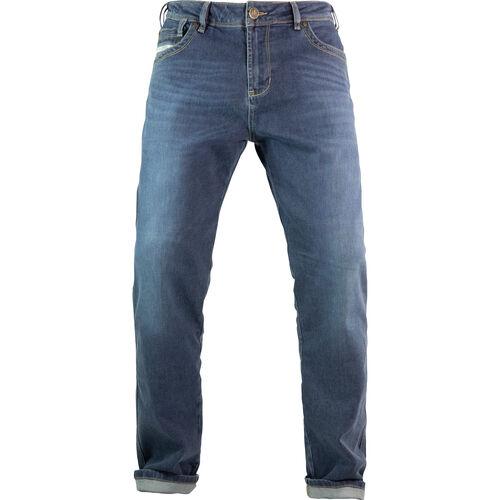 Taylor Mono Jeans