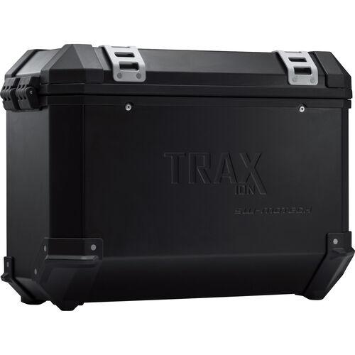 TRAX ION Alu Seitenkoffer