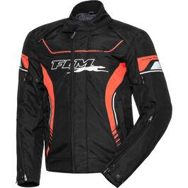 Sports Textile Jacket 7.0