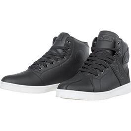 RCX WP Urban Boot short