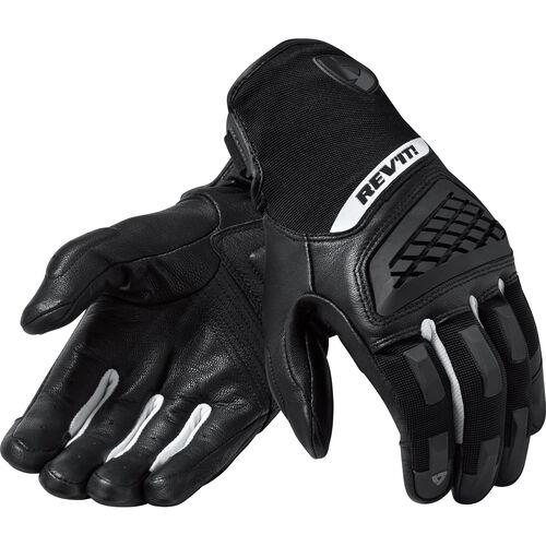 Neutron 3 Handschuh