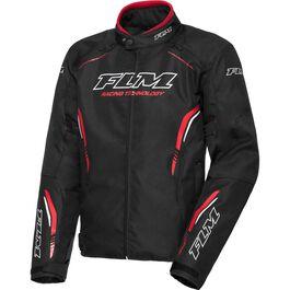 Sports Textile Jacket 6.0
