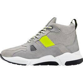 Astro Schuh