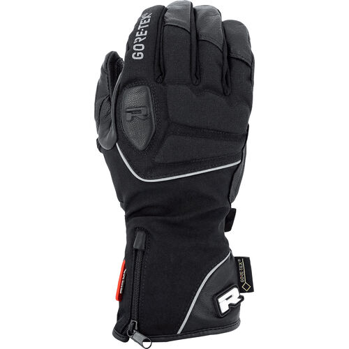 Cold Spring 2 GTX Damen Handschuh