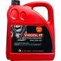 Motoröl Viscoil 4T SAE 10W-40 teilsynthetisch