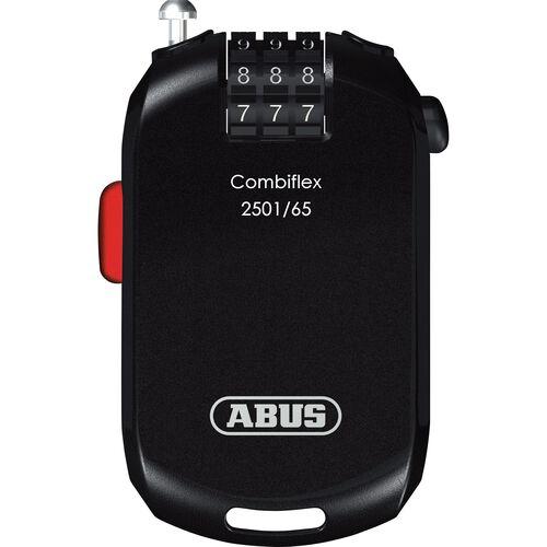cable lock Combiflex 2501/65