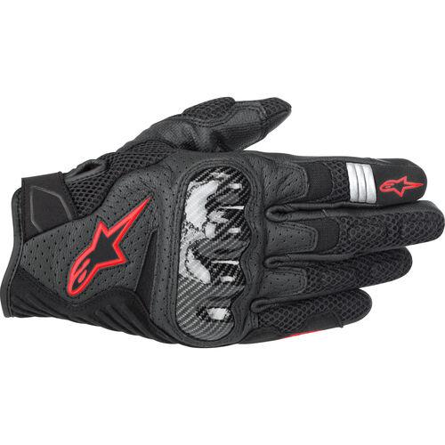SMX-1 R Handschuh
