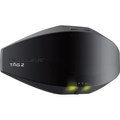 TĀG 2 Soundsystem/Bluetooth