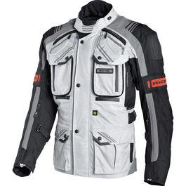 Touareg Textile Jacket