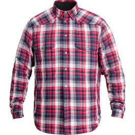 Motoshirt Hemd