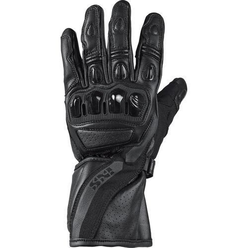 Novara 3.0 Sport LD Handschuh
