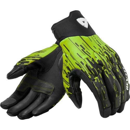 Spectrum Glove