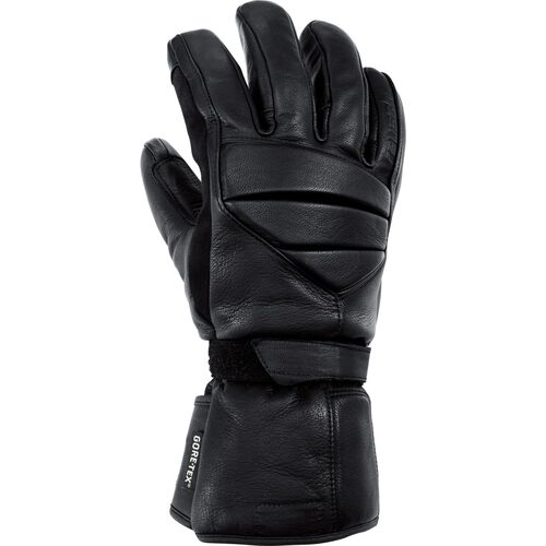 Winter touring leather glove 1.0