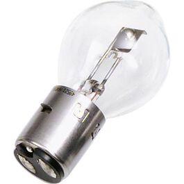 Glühbirne 6V, 35/35W Bajonettsockel BA20D