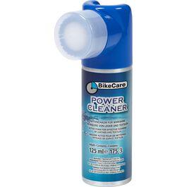 Power Cleaner Aktivschaum mit Reinigungsbürste 125ml
