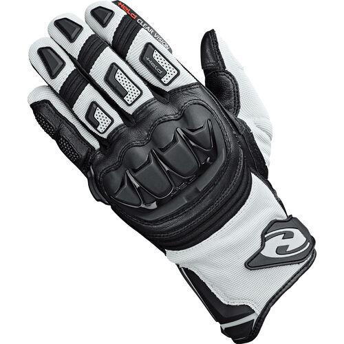 Sambia Pro Cross-/Enduro Handschuh