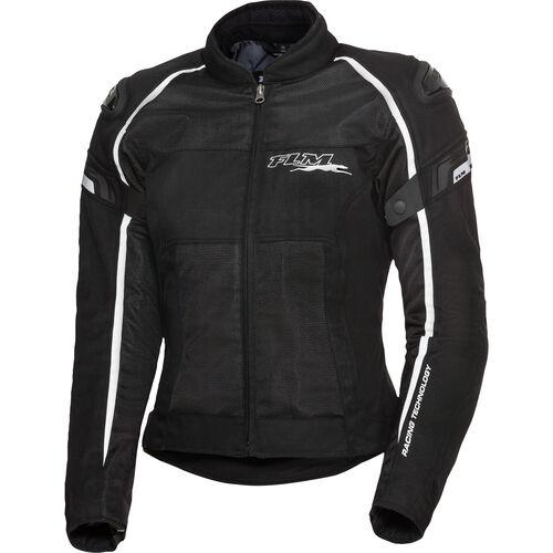 Sports Damen Textil Jacke 1.2