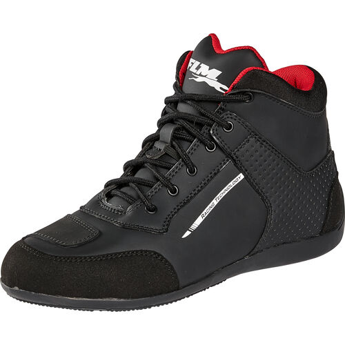 Sport Boots 6.0