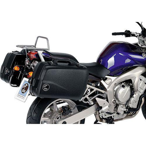 Gepäckbrücke Yamaha XJR 1200/1300