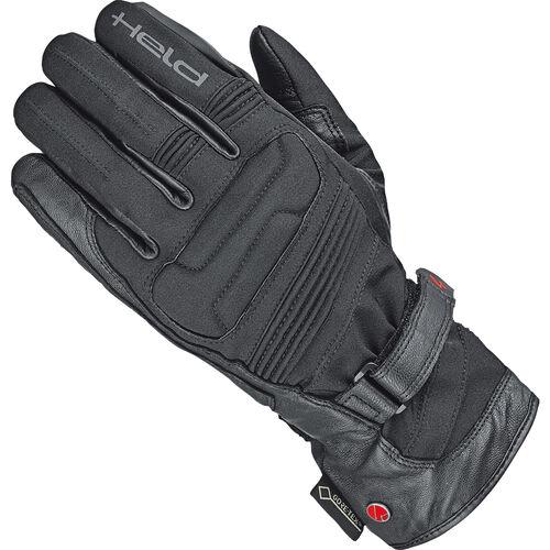 Satu II Gore-Tex® Handschuh