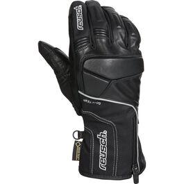 Touren Leather-/Textile Glove 4.0