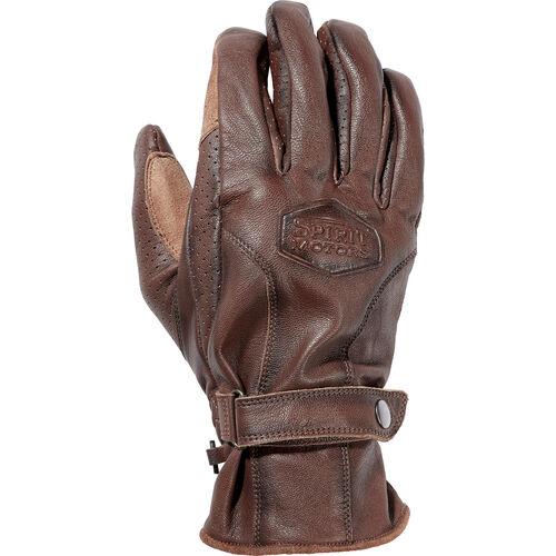 Antik Lederhandschuh 2.0