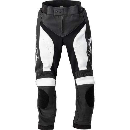Sports Damen Lederkombihose 3.1