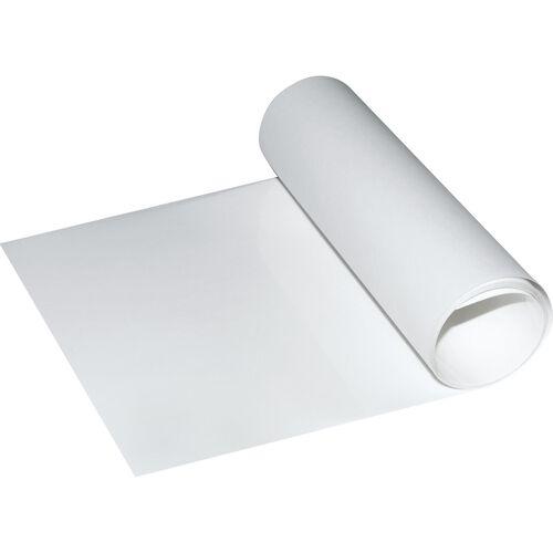 Paint Protection Film transparent 30 x 55 cm