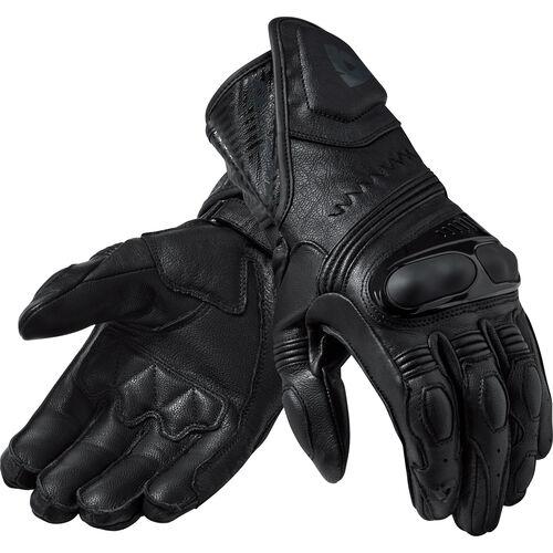 Metis Handschuh