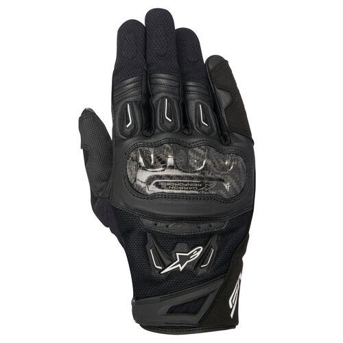 SMX-2 Air Carbon V2 Handschuh