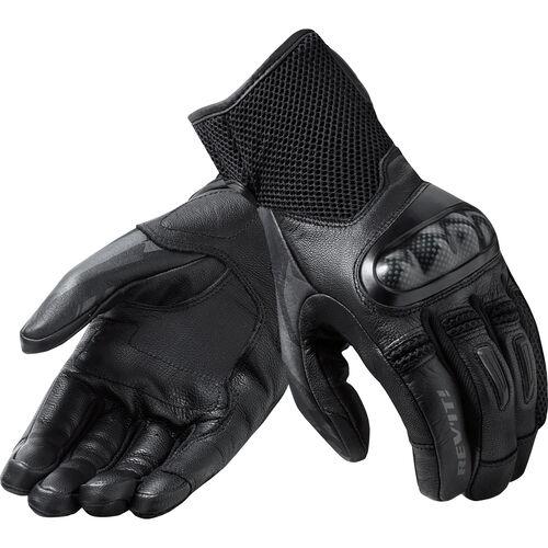 Prime Handschuh