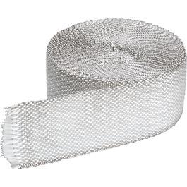 Hitzeschutz Auspuffband 10 Meter