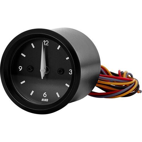 Basic Uhr 48mm